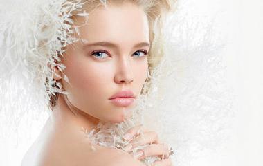 Finom sminkkollekció a Diortól - A világos, egységes bőrért