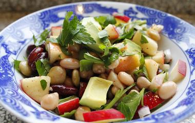 Így nem hiúsul meg a diéta: 9 egészséges ebéd, amit a munkahelyedre is elvihetsz