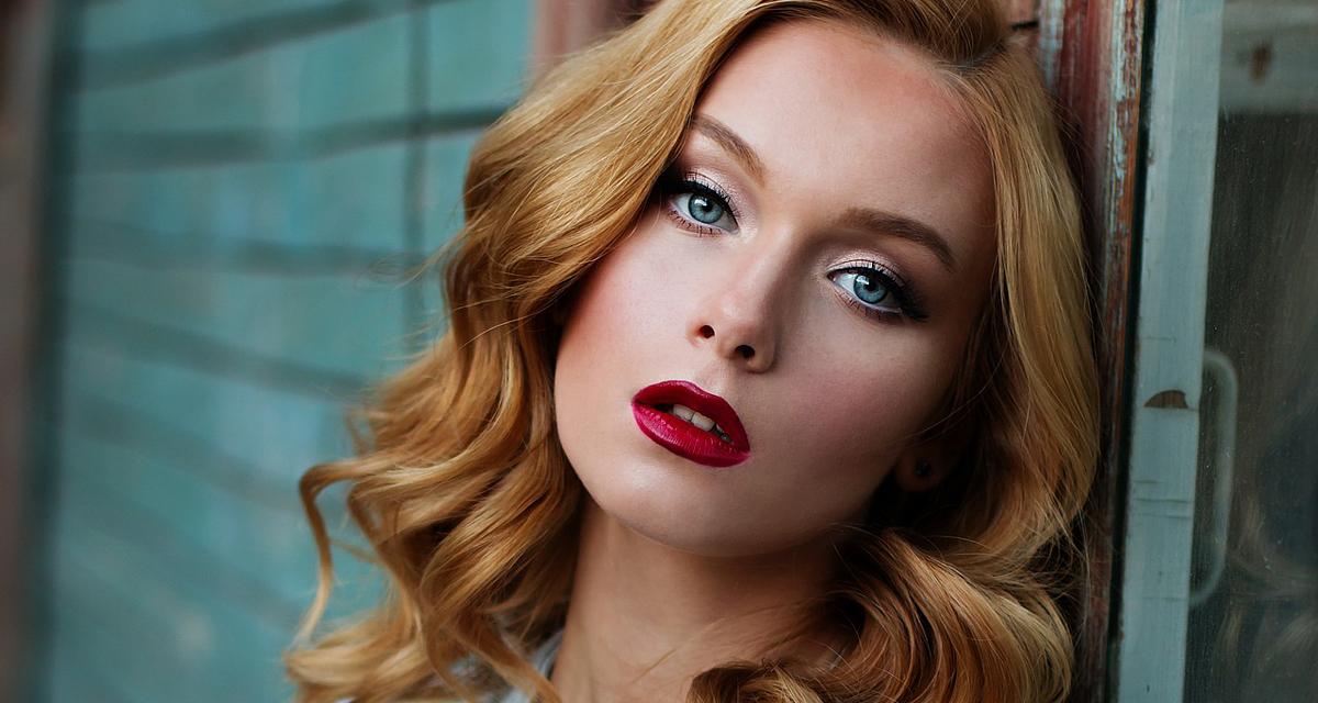 9 szupernőies frizura, amitől dúsnak hat a vékony szálú, esetlen haj