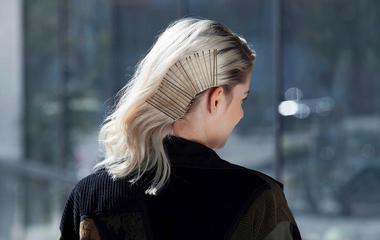 Ördögien egyszerű frizuratippek minden napra: csak hajgumi és csat kell hozzá