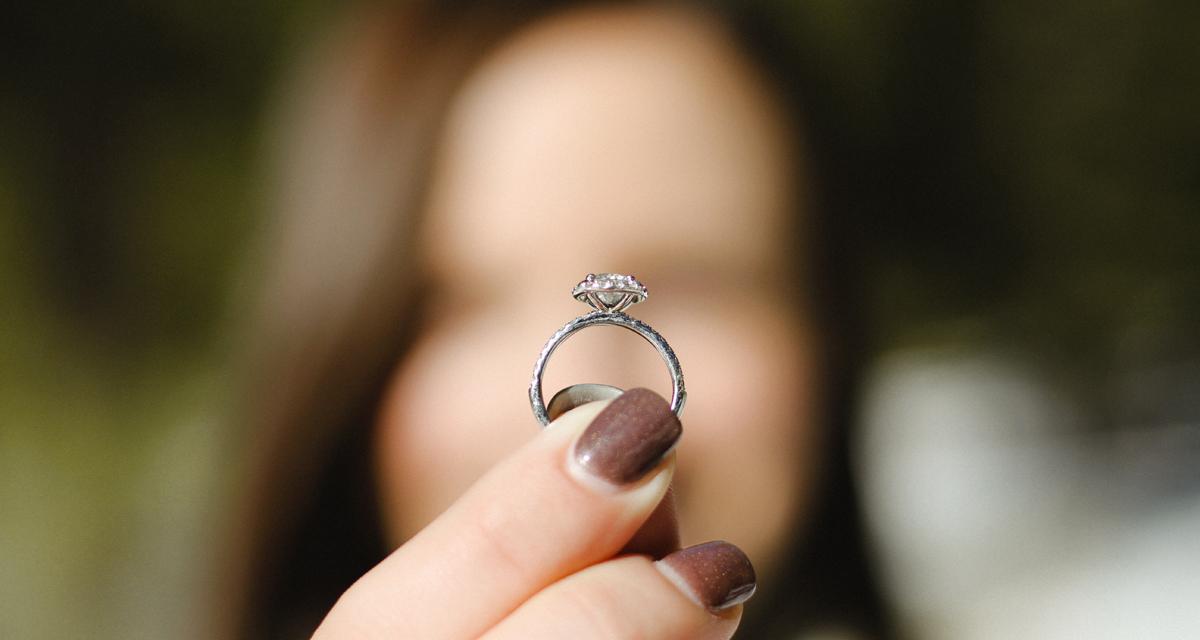 Ha úgy érzed, ezért a 3 dologért mennél férjhez, inkább várj az esküvővel