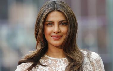 3 természetes szépségrecept a színésznőtől: édesanyjától tanulta el a fortélyokat