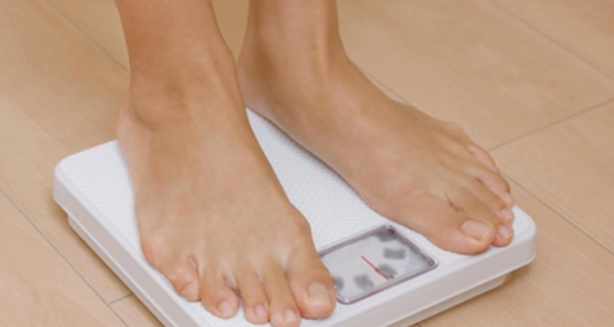 Te hány kilót híztál az esküvőd után? - Ennyit szednek fel a nők átlagosan