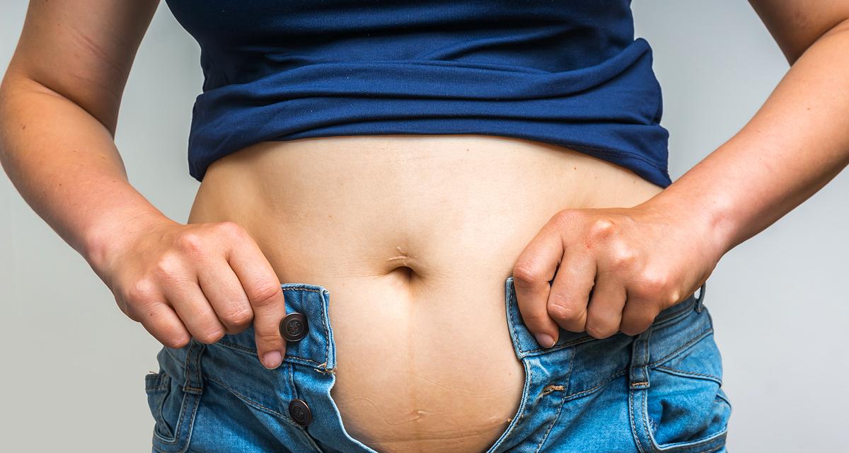 6 tipp, ami segíthet betartani a fogyókúrát: apróságok, de óriási motivációt jelentenek