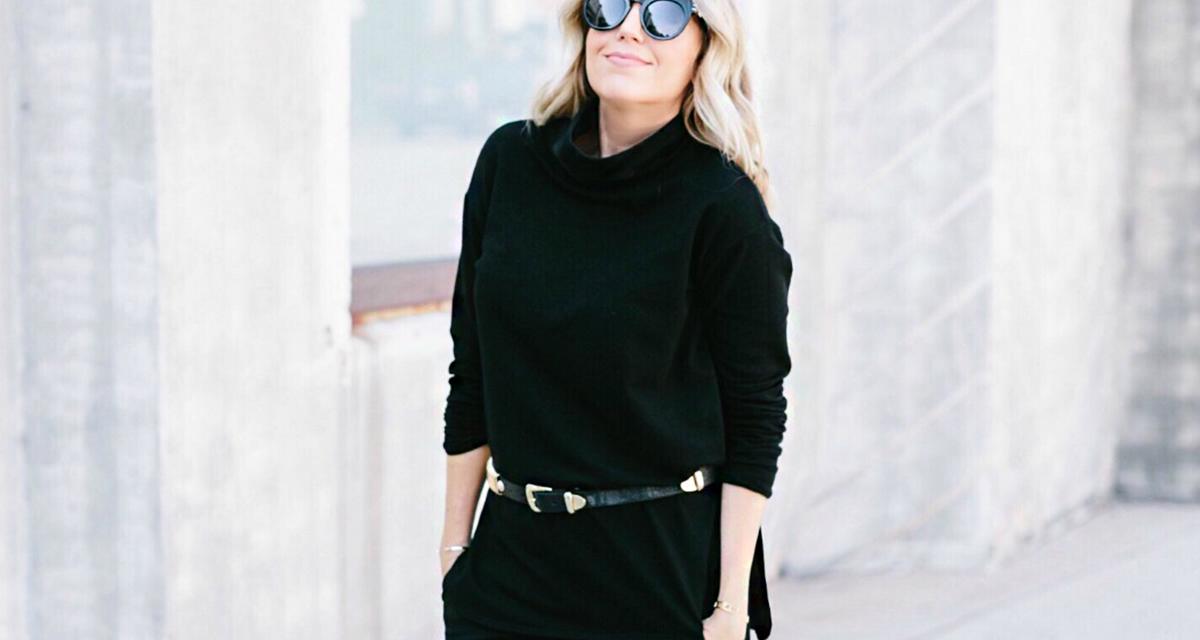 Így tűnj karcsúbbnak, ha elmúltál 30: tippet ad a stylist