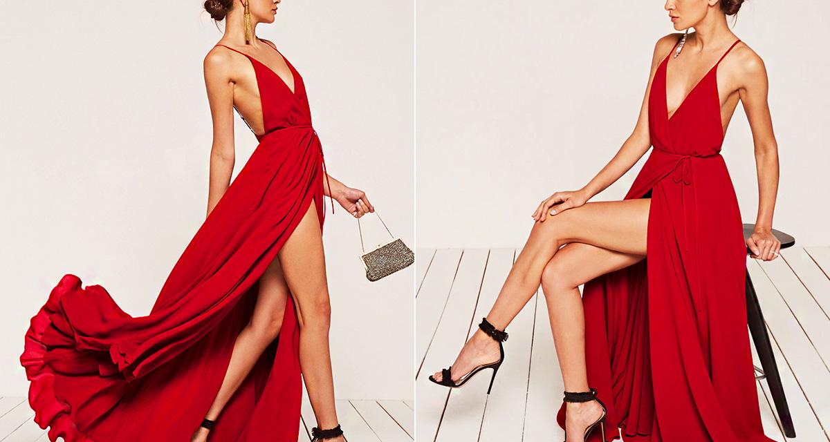 3 ruhaszín, amit vendégként ne süss el az esküvőn - Pimasznak tűnhetsz