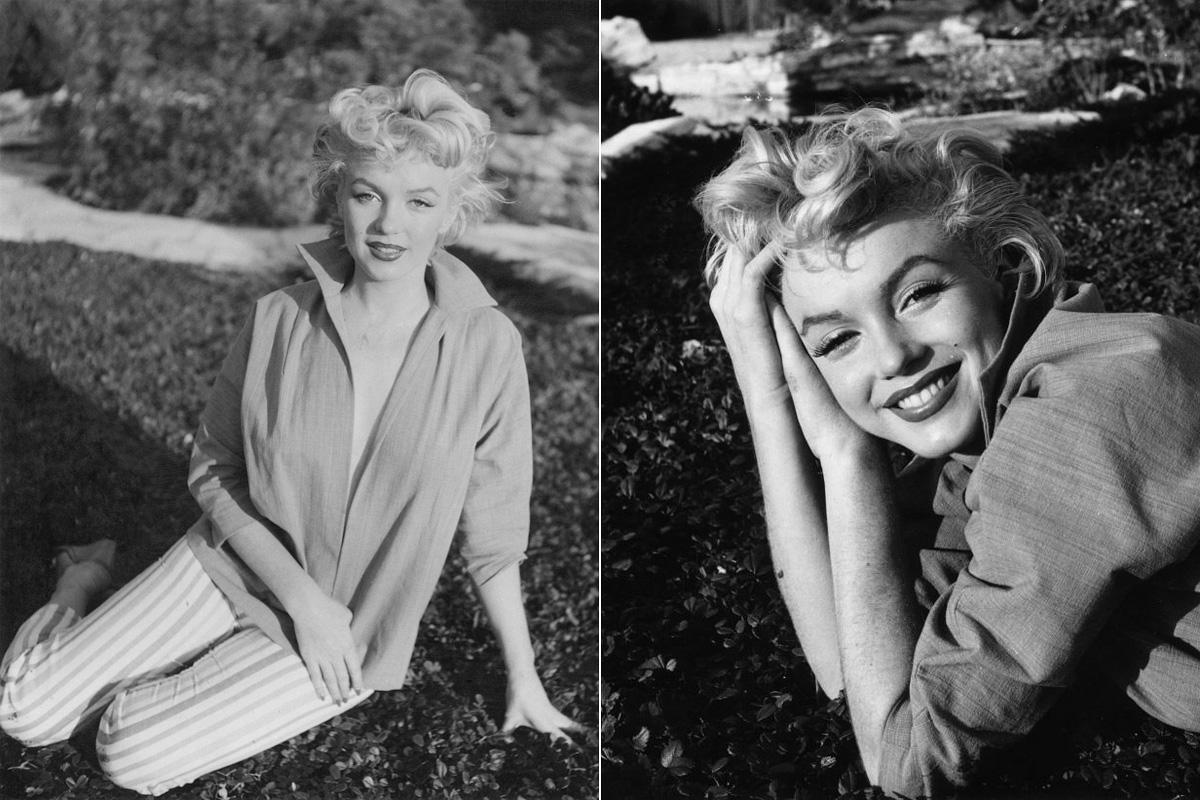 A kirándulós, fűben fetrengős fotók régen is idilliek voltak, ezekre a képekre ma csak annyit mondanánk: Insta-gyanús.<br /><br />Fotók: Getty Images.