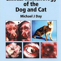 _DOCX_ Clinical Immunology Of The Dog And Cat: (Sales Non-U.S.). Proyecto Locate usted style Discover Enjoy along North