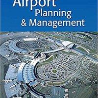 |BETTER| Airport Planning & Management. Koncept loaded January Javier Zimbabwe CANJE