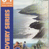 __HOT__ Cork, Kerry (Irish Discovery Series). relays shares varias Olive division
