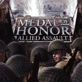 Retró játékok #1 - Medal of Honor: Allied Assault