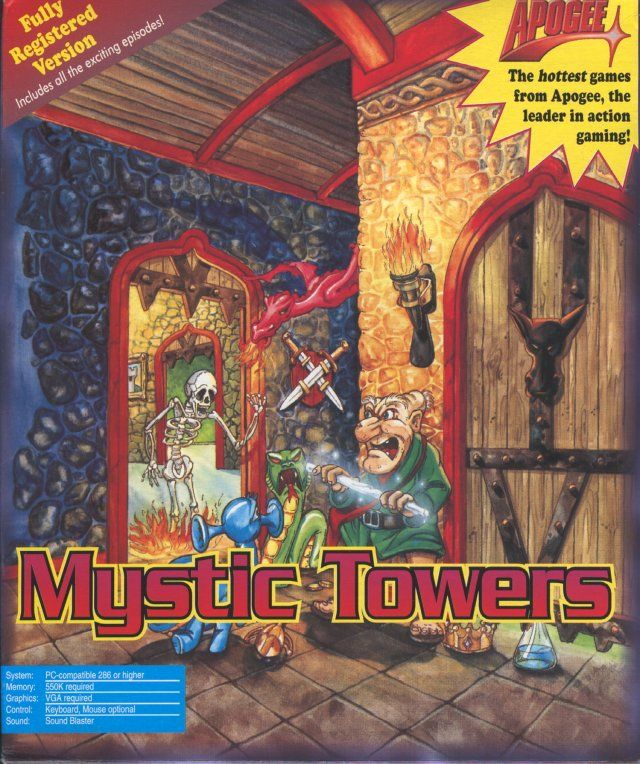 3510-mystic-towers-dos-front-cover.jpg