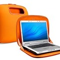 Laptop Sleeve.