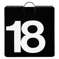 Hány nap még a ...?