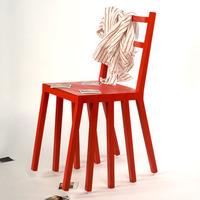 Ez nem Luca széke!