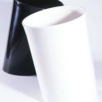Retro váza?