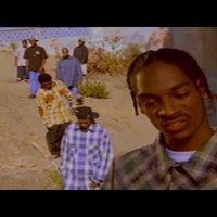 Rap/Hip-Hop zene 1994-1996