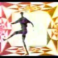 Amiért szerettük a '90-es éveket - Acid House, Techno, Breakbeat Music 1990