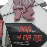 Olimpiai Játékok - Moszkva 1980