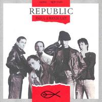 Amiért szerettük a '90-es éveket - Republic
