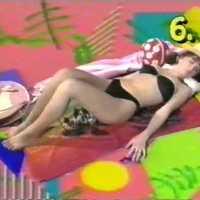 Amiért szerettük a '80-as éveket - Magyaro(c)k Part II.