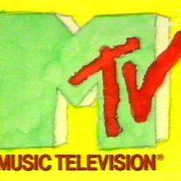 I want my MTV Europe