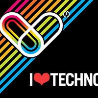 Amiért szerettük a '90-es éveket - Techno & House zene a '80-as években