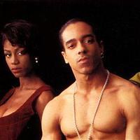 Amiért szerettük a '90-es éveket - Biográfia: C+C Music Factory