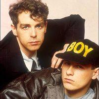 Popsztárok '80s '90s - Pet Shop Boys '80s