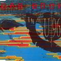 Amiért szerettük a '90-es éveket - House, Techno, Breakbeat 1992