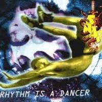 Amiért szerettük a '90-es éveket - EURODANCE & HOUSE MUSIC 1992