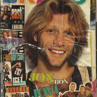 Bravo 1994. november 27 - 24. szám
