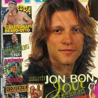 Bravo 1995. június 15. - 13. szám