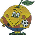 Labdarúgó Világbajnokság '82-'98
