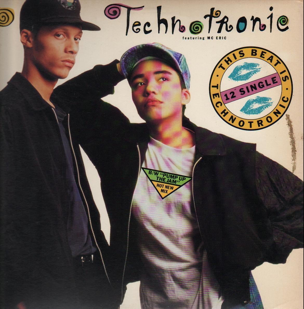 technotronic-this_beat_is_technotronic(1).jpg