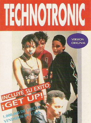 technotronic2.jpg