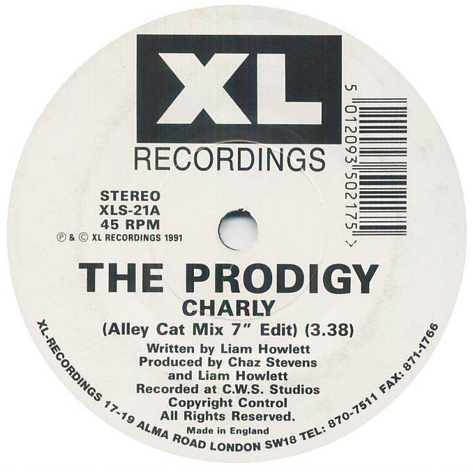 the-prodigy-charly-alley-cat-mix-7-edit-1991.jpg