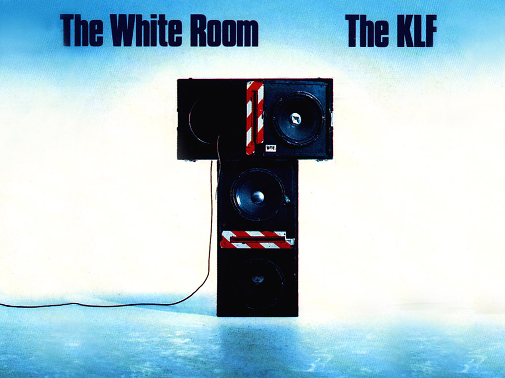 the_klf__the_white_room.jpg