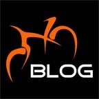 Galad és a blog