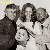 Halloween 2. - 1981