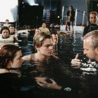 Titanic ( 1997)