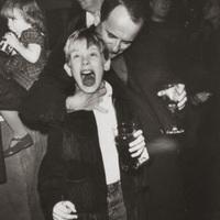 Reszkessetek betörők - 1989