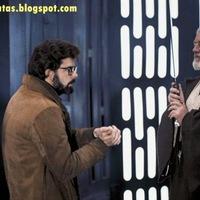Star Wars ( 1977)