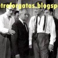 Fantomas ( 1964)