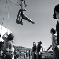Superman - 1976
