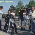 Terminator 2. ( 1992)