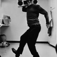 Nightmare on a Elm Street - 1984