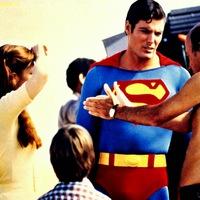 Superman ( 1976)