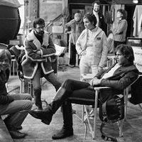 Star Wars V. ( 1980)