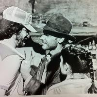 Raiders of the Lost Ark ( 1981)